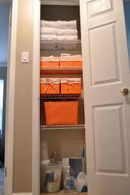 Closet Door Size Standard Linen Closet Door Size