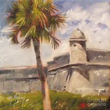 st augustine florida paintings fine art america