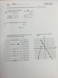 piecewise word problems worksheet with answers worksheets