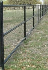 Fence Ideas For Backyard by Cheap Fence Ideas Inexpensive Fence Ideas Become The Inexpensive