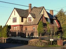 raymond and catherine fisher house wikipedia