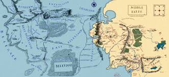 Ffvii World Map by Gamefaqs Final Fantasy Vii Ps Bone Village Treasure Map By