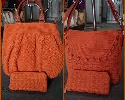 model tas model tas wanita pria branded murah model dompet kulit terbaik