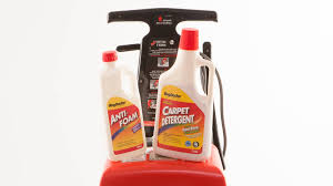 Rug Doctor Fluid Rug Doctor Mighty Pack Carpet Cleaning Machine Mp R2 A Hire