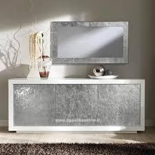 mobili per sala da pranzo mobili per sala da pranzo moderni idee di design per la casa