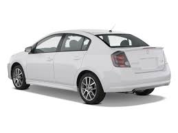 white nissan sentra 2006 2007 nissan sentra reviews and rating motor trend
