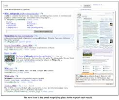 Seeking Preview Is Seeking More Your Web Page Preview A New