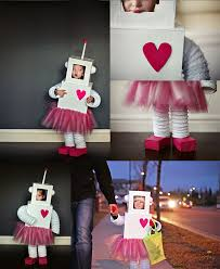 Robot Halloween Costume Toddler 119 Baby Costume Ideas Images Costumes