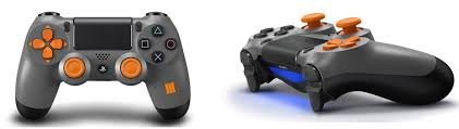 darth vader ps4 black friday update 1tb black ops iii limited edition ps4 bundle fugly or