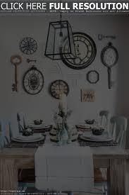 kitchen wall decor ideas pinterest wall decoration ideas