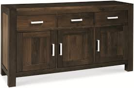 Sideboard Walnut Sideboards Amusing Dark Wood Sideboard Dining Room Buffets
