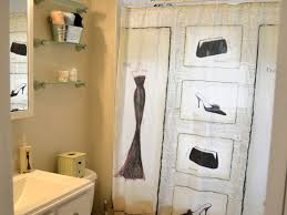 bathroom vanity beautiful small bathroom makeovers bathroom