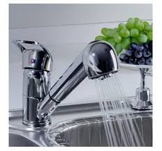 No Water Pressure In Kitchen Faucet Low Water Pressure In Kitchen Sink Tags Kitchen Sinks Lowes