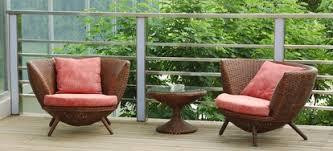 how to repair your resin wicker outdoor furniture doityourself com