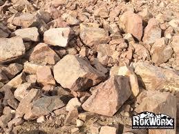 Garden Rocks For Sale Melbourne Garden Rocks Melbourne Landscaping Stones Rocks