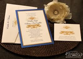 wedding invitations joann fabrics luxury wedding shower invitations joann fabrics ideas wedding