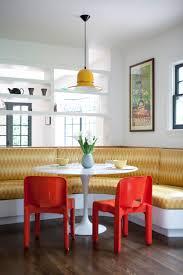 emejing home design outlet center california ideas decorating