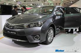 toyota corolla in india price corolla altis diesel price g2is us