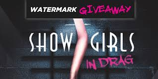 ucf halloween horror nights tickets 2012 giveaways archives watermark online