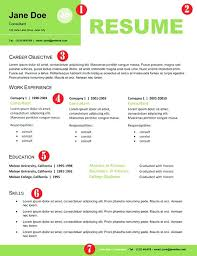 resume templates that stand out this is stand out resume resume templates that stand out musical