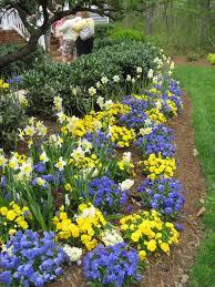 15 creative garden ideas you can steal montana happy garden ideas
