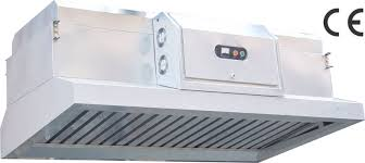 commercial kitchen exhaust systems vesmaeducation com