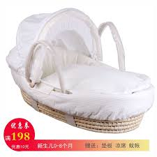 baby baskets usd 55 46 baby basket sleeping basket newborn out baby baskets