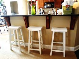 Wooden Bar Stool Plans Free by Bar Stools Diy Bar Stool Furniture Plans And Projects
