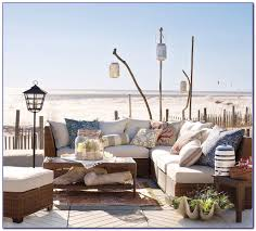 pottery barn patio furniture pottery barn outdoor furniture stain furniture home decorating