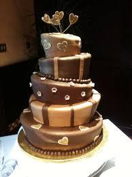 wedding cake chocolate idea in 2017 bella wedding