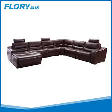 Max Leather Sofa Max Leather Sofa Suppliers And Manufacturers At - Home max furniture