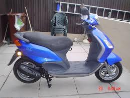 2006 piaggio fly 50 4t moto zombdrive com