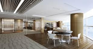 innovative office interior design companies style 736x1100