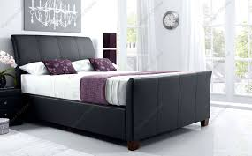 53 superking bed frame with storage casa tivoli super king bed