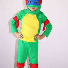 Halloween Costumes Ninja Turtles Ninja Turtle Halloween Products Wanelo