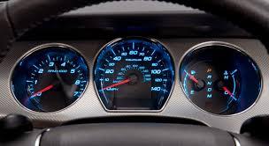 Veyron Bugatti Price Bugatti Veyron Super Sport Price And Specs