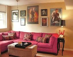 Theatre Room Design - movie room furniture u2013 lesbrand co