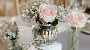 small centerpieces clever ideas simple centerpieces wedding flower best 25 on