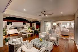 Split Level Style Style Split Level Floor Plans Med Art Home Design Posters