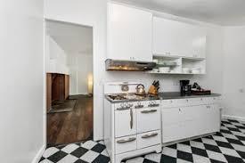 white kitchen cabinets laminate countertops best 60 modern kitchen white cabinets laminate counters