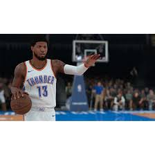 how early should i arrive at target on black friday nba 2k18 early tip off edition playstation 4 target