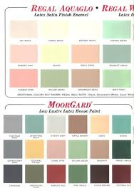 benjamin moore paint color chart ideas 60 colors from benjamin