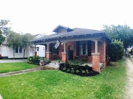 lake home airbnb the best airbnb vacation rentals in charming lake charles louisiana