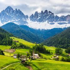euro tours tour detail christmas markets in the dolomites and