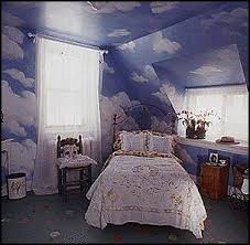 decorating theme bedrooms maries manor cloud theme decorating