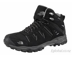 s outdoor boots nz cheap sale the s s mid gtx outdoor shoe