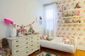 should parents let kids design their own bedrooms wsj