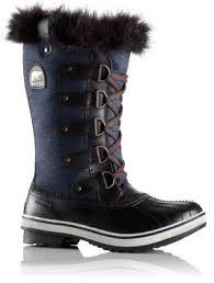 sorel tofino womens boots sale s tofino insulated lace up winter boot sorel sorel