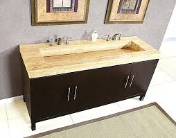cheap double sink bathroom vanities double vanity in bathroom counter top double stone r sink