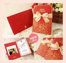 customized invitation cards stephenanuno